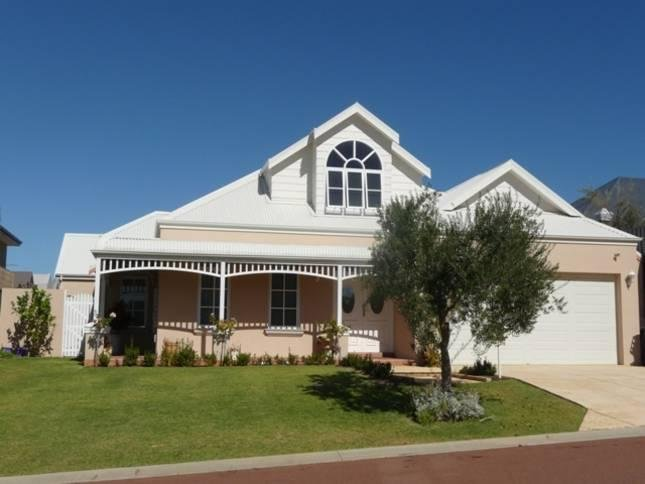 Beautiful Waterford Home, holiday rental in Spearwood