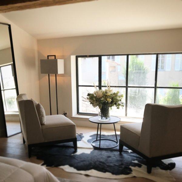 Mougins Luxury Retreats Appartement Picasso en plein coeur du village de Mougins, vacation rental in Mougins