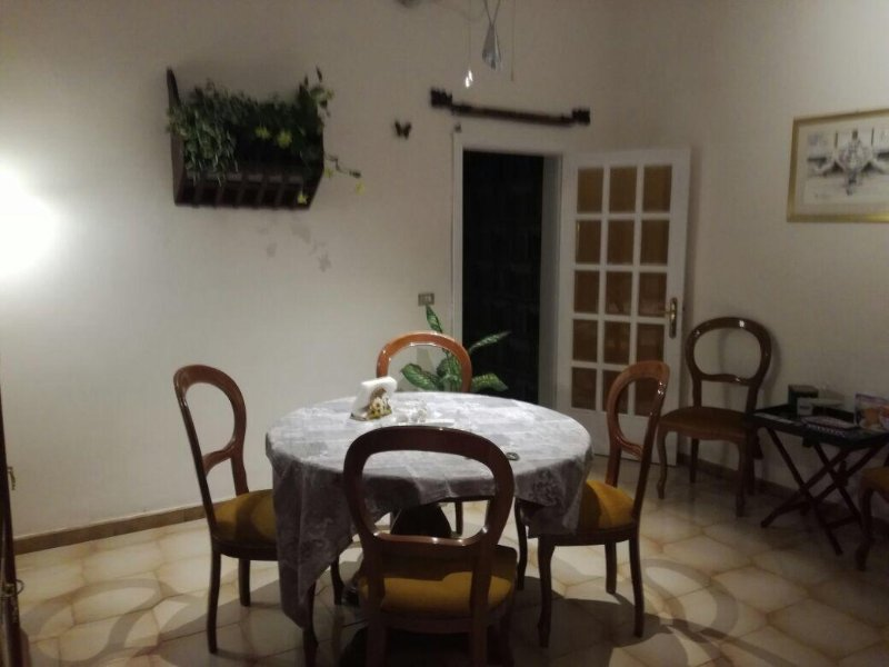 Boutique Apartment Noto, holiday rental in Madonna Marina