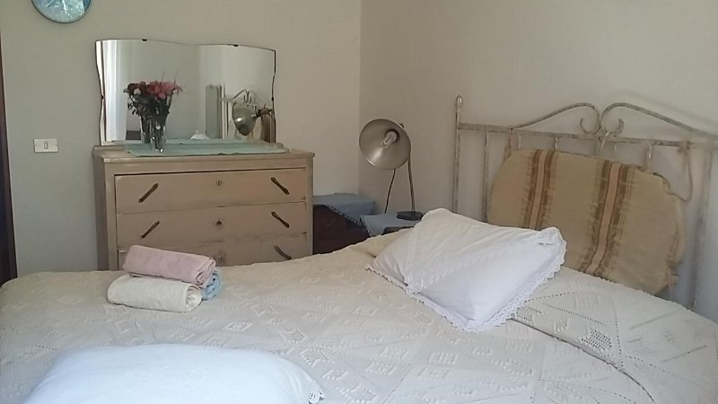 Intero Appartamento-Frosinone, holiday rental in Veroli