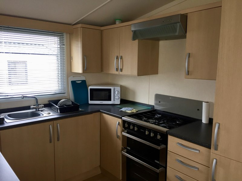 Red Post Retreat Holiday Home, holiday rental in Stratton