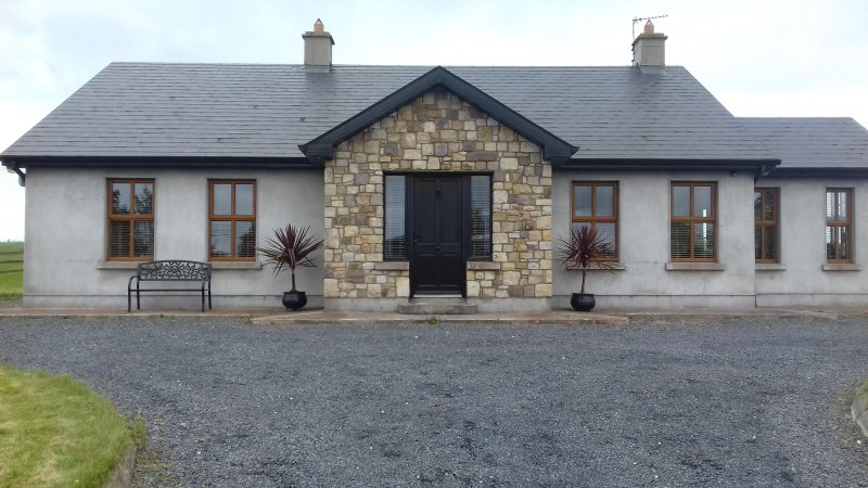Coolnamona, vacation rental in Tipperary