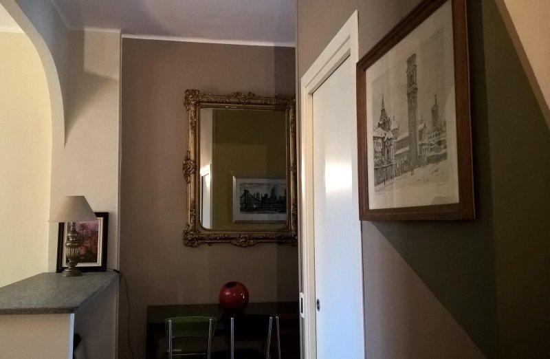 Al 108, holiday rental in Cavoretto
