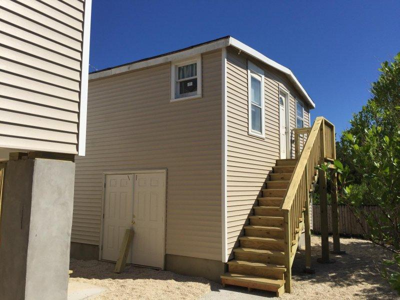 Guesthouse Beach Rental, holiday rental in Sea Girt