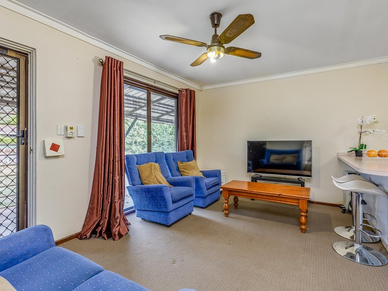 Bright, neat, convenient, family-friendly & well present house, vacation rental in Greater Perth
