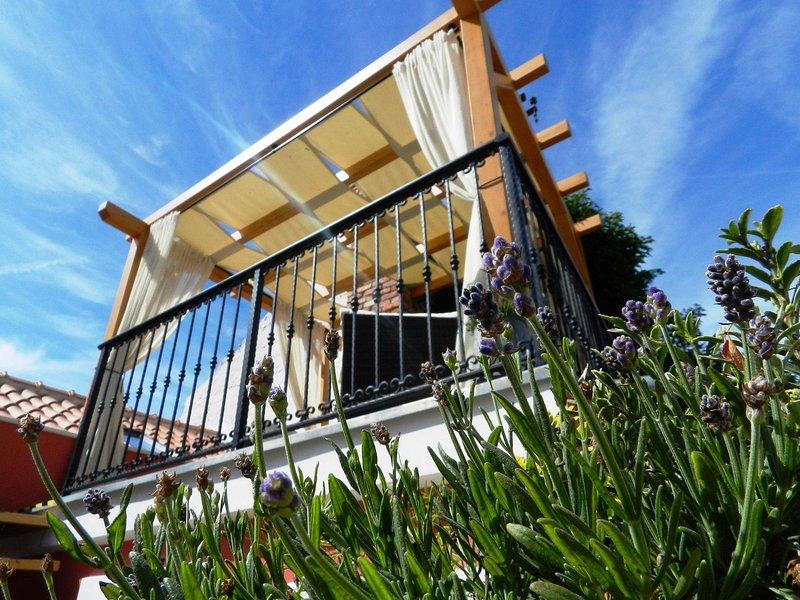 H(2+2): terrace