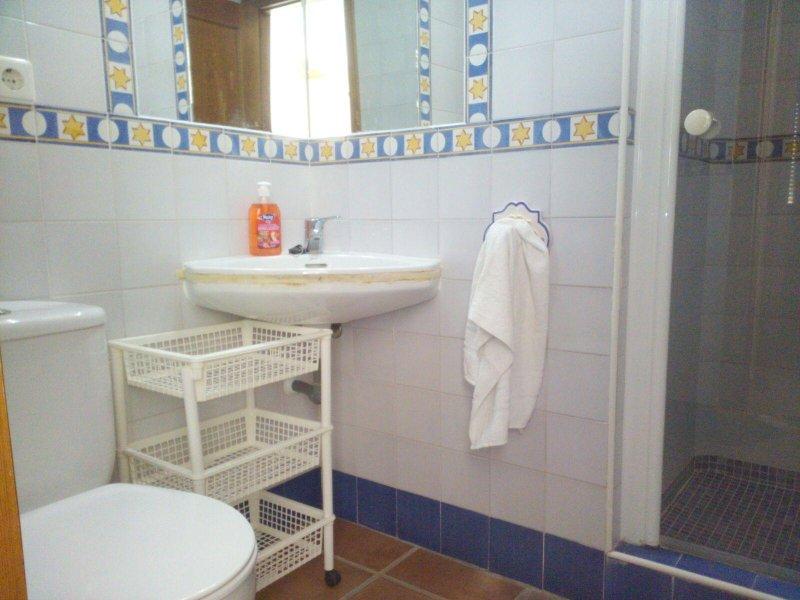 2 bath