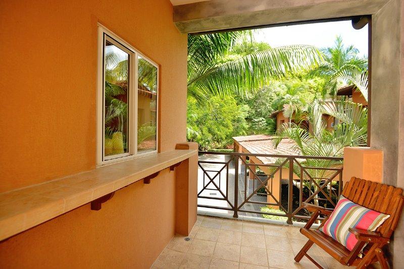 Chair,Furniture,Gazebo,Palm Tree,Tree