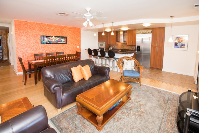 Sofá, muebles, Interior, Habitación, Mesa baja
