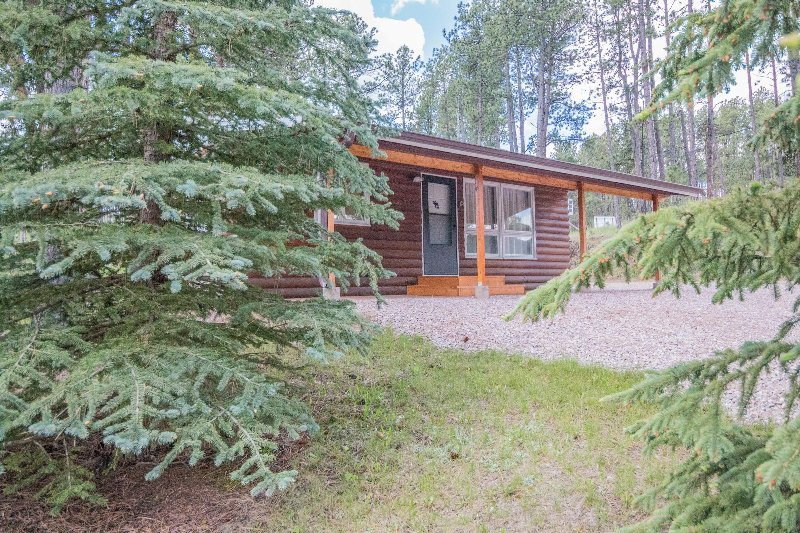 lazy pines cabin updated 2019 2 bedroom cottage in rapid city with rh tripadvisor com