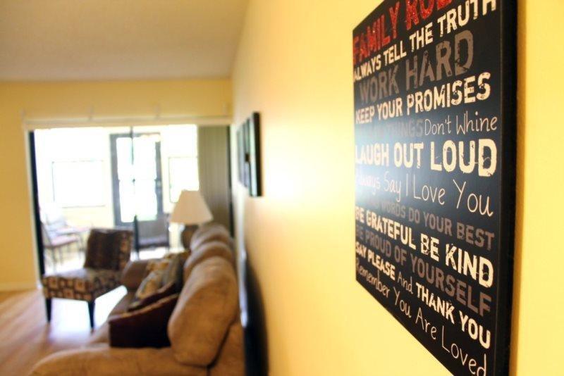3644SD. Modern Orlando Area 2 Bedroom 2 Bath Condo, aluguéis de temporada em Southport