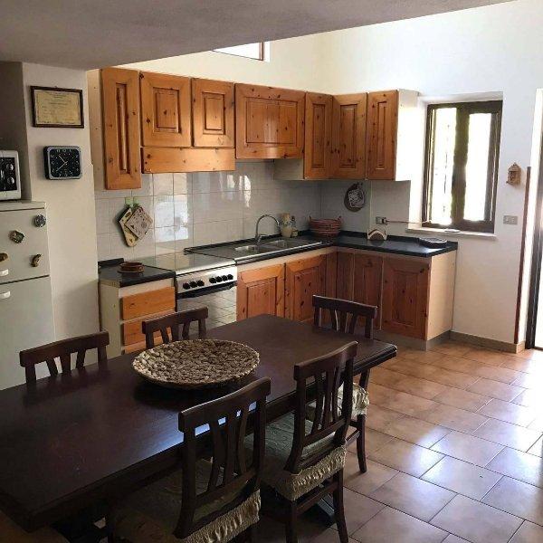 casa vacanza,Guardavalle centro storico, vakantiewoning in Guardavalle