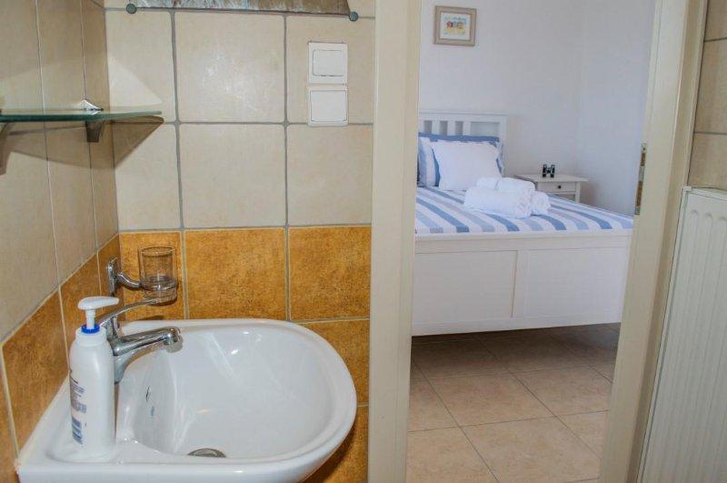casa de banho privativa 3