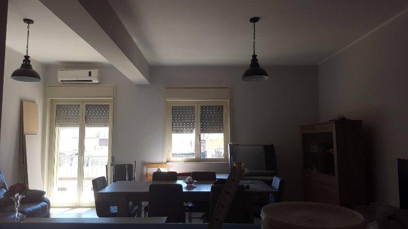 Casa Vacanza Stefano Home, holiday rental in Venetico