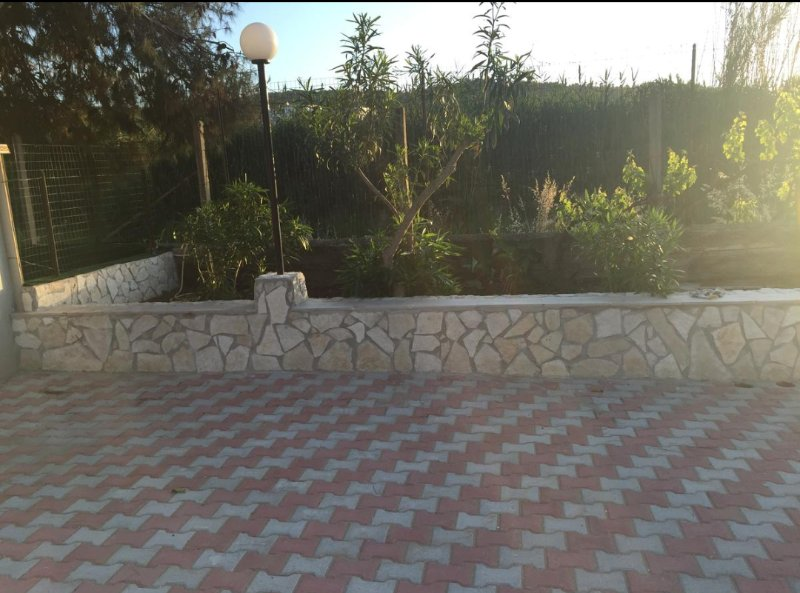 Residence Dattoli, holiday rental in Peschici