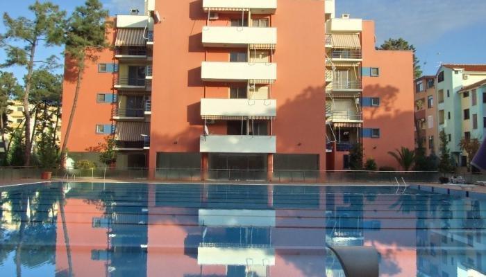 Apartment Seitaj Studio, holiday rental in Kavaje