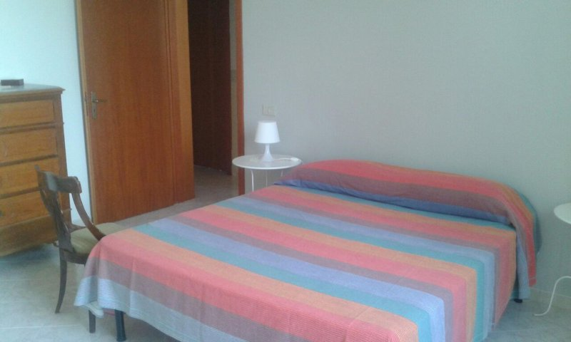Orione Holiday Home, holiday rental in Lenzevacche