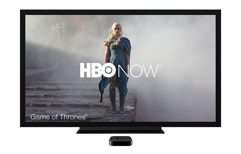 ***HBO/NETFLIX INCLUDED***