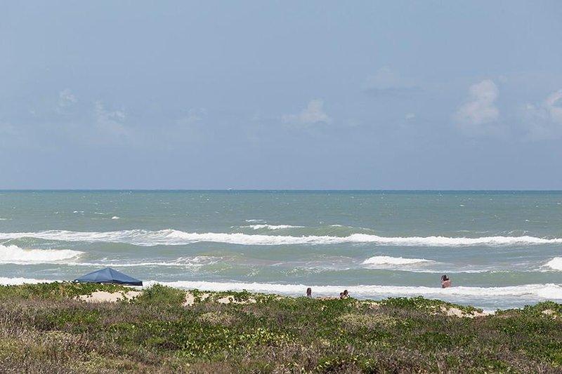 Ocean Vista 205 vistas al océano