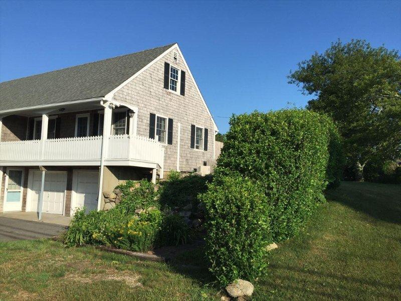 Property 37246