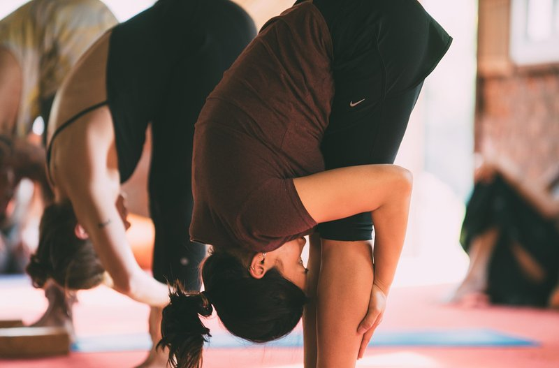 Rishikesh yoga teacher training center, alquiler vacacional en Haridwar