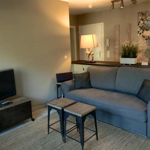 Apartment - Suite am Fluss, wohnen mit Traumblick im Herzen der Altstadt !, location de vacances à Sinsheim