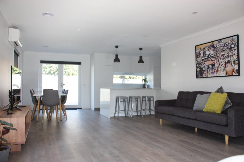 Mainbay Beach House - Newly Listed, holiday rental in Mt Eliza
