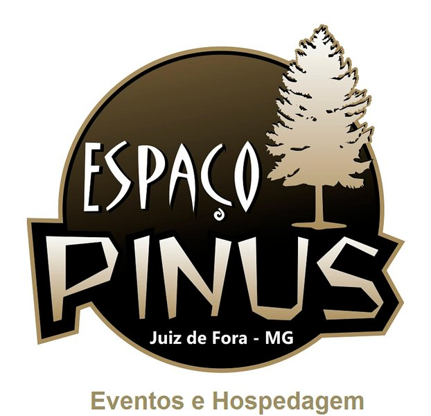 Space Pinus - Events and Lodging