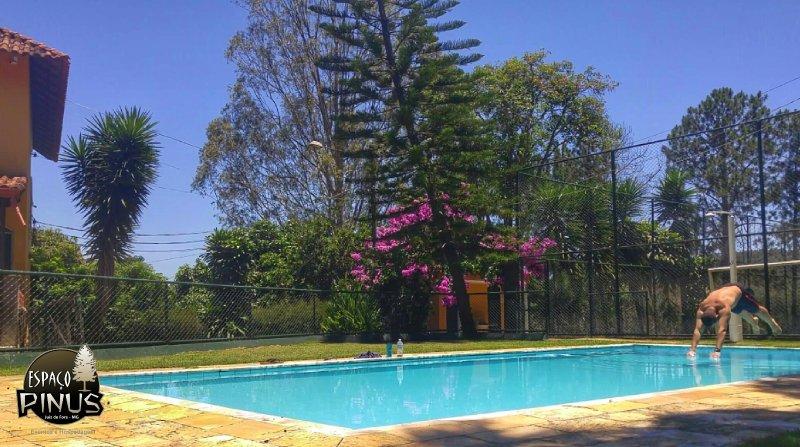 Space Pinus - Evènements et hébergement