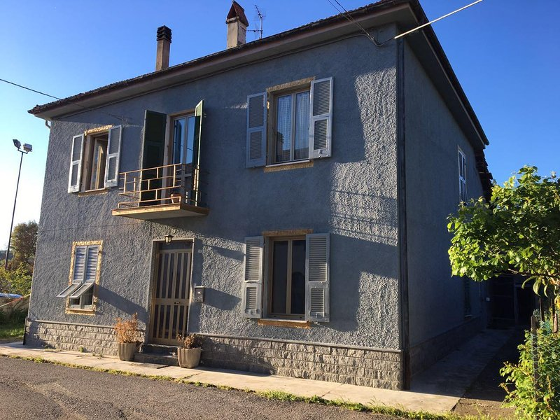 affittacamere, vacation rental in Millesimo
