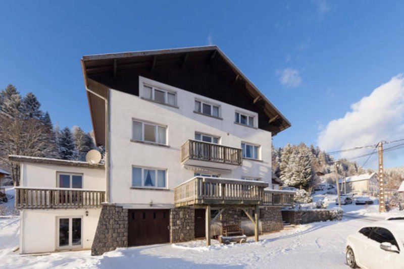 location appart Xonrupt-Longemer Belle appartement