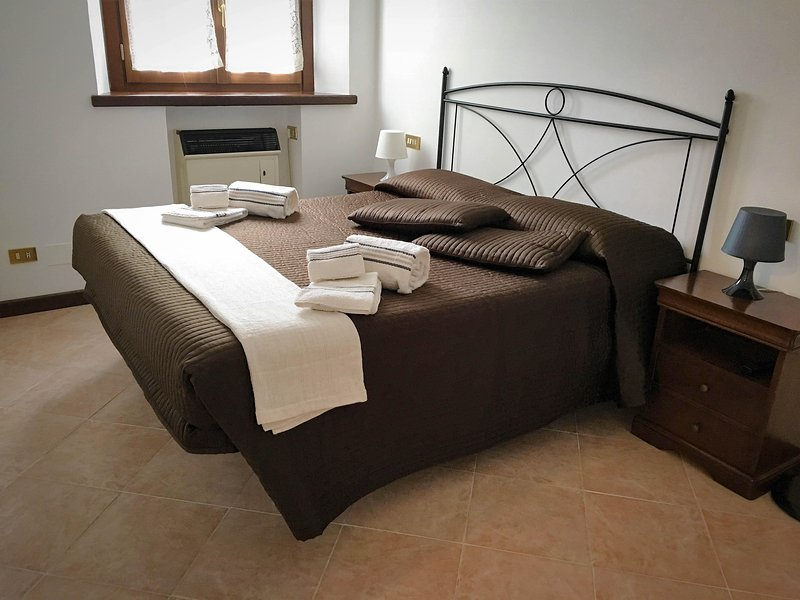 Enzo lettings, holiday rental in Chianciano Terme