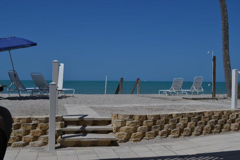 Gulf front! Shoreview Beach House Unit B - Tripadvisor ...