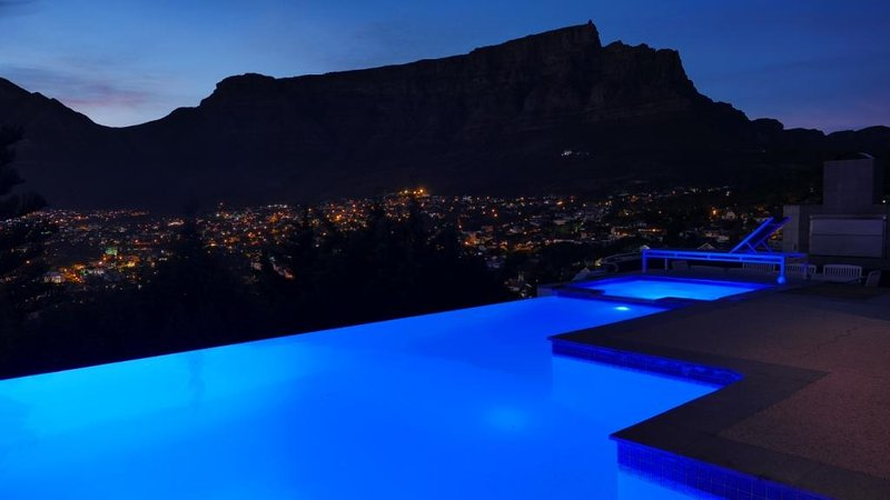 Self Catering Villa, vacation rental in Cape Town Central