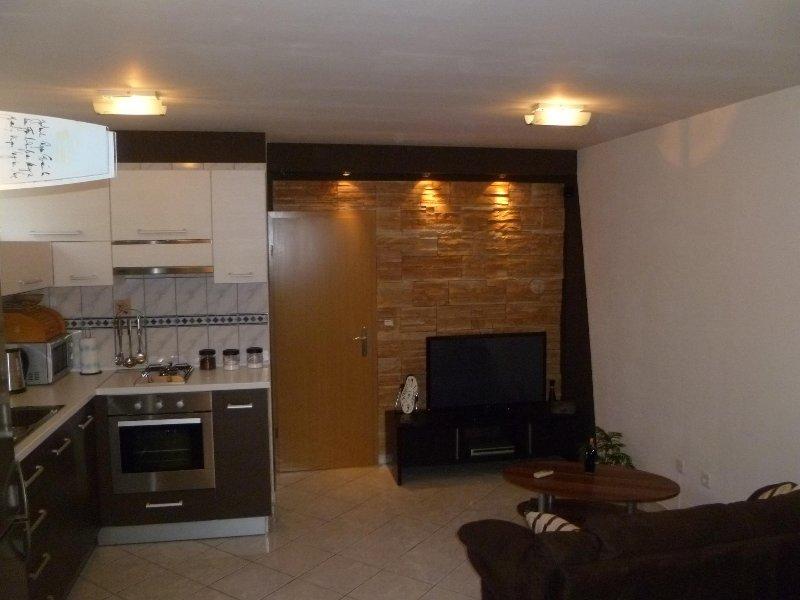 attractive apartment ' D '-SPLIT