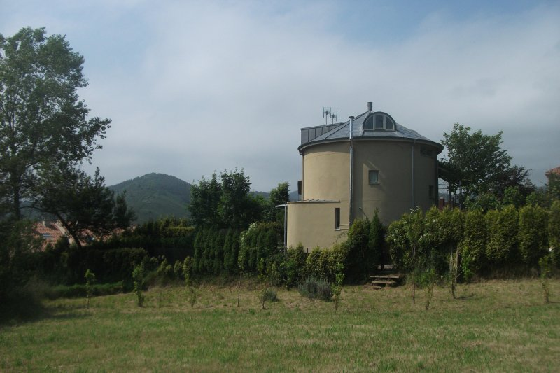 La Torre de Muros, alquiler vacacional en San Juan de la Arena