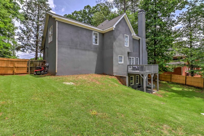 new 4br atlanta house 15 minutes from downtown updated 2019 rh tripadvisor com