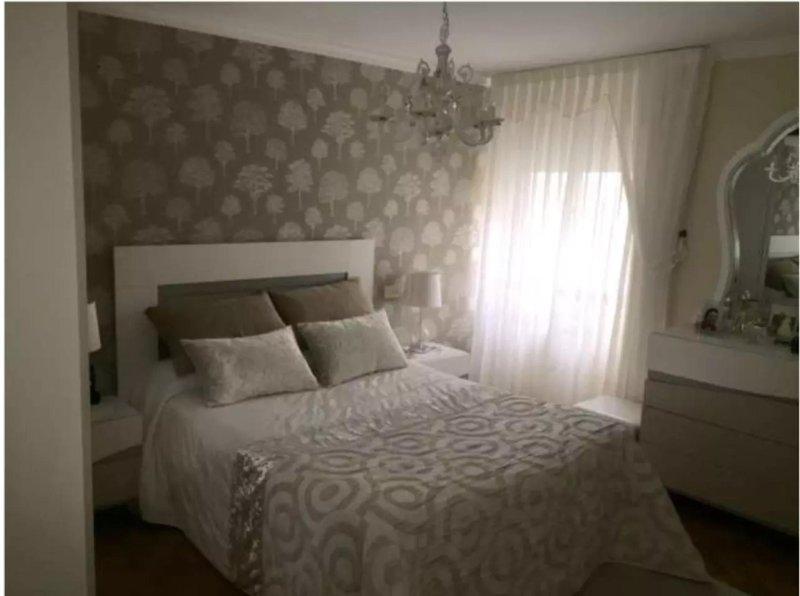 casa vacacional, alquiler de vacaciones en Provincia de Lugo