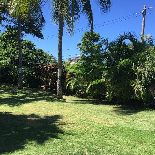Barbados West Coast Villa/ Exclusive St James neighborhood  Sunset  Ridge., holiday rental in Saint James Parish