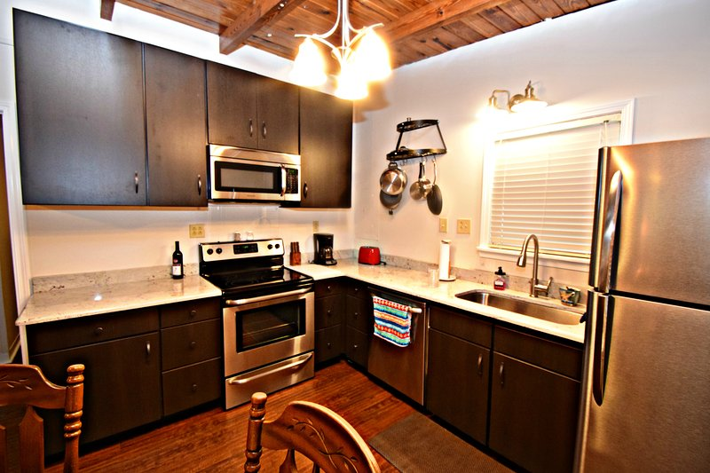 Soul Tide, holiday rental in Gulf Shores