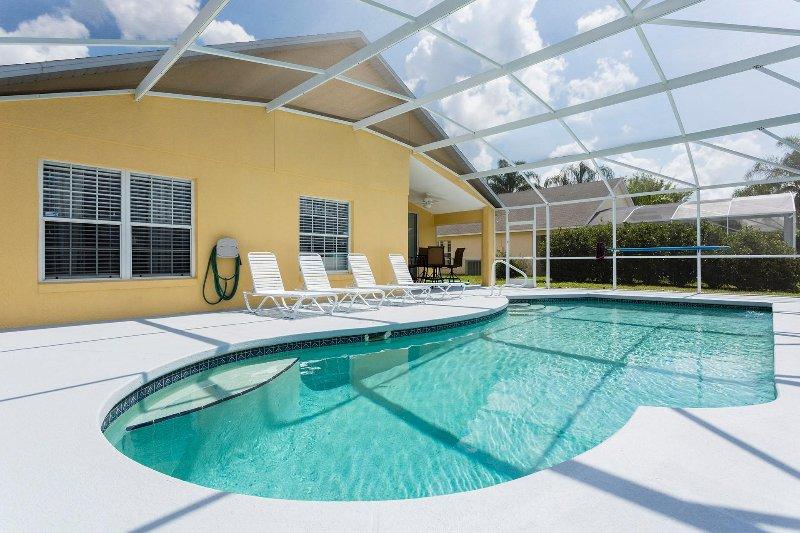 Stoel, Meubilair, Pool, Resort, Zwembad