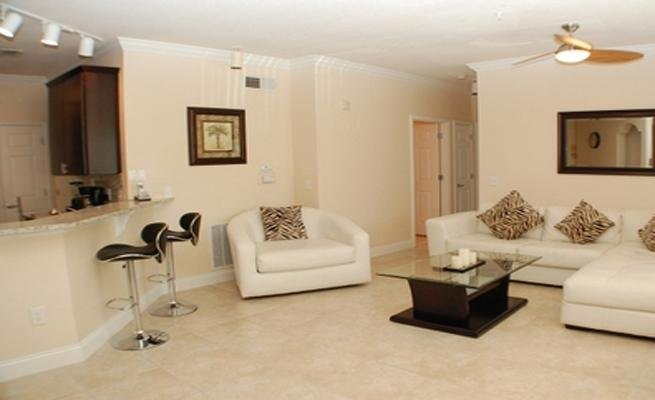 Couch, Furniture, Sink, Bathroom, Indoors