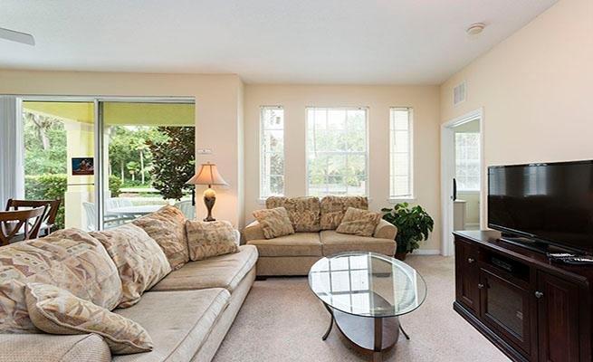 Oven, Indoors, Room, Furniture, Living Room