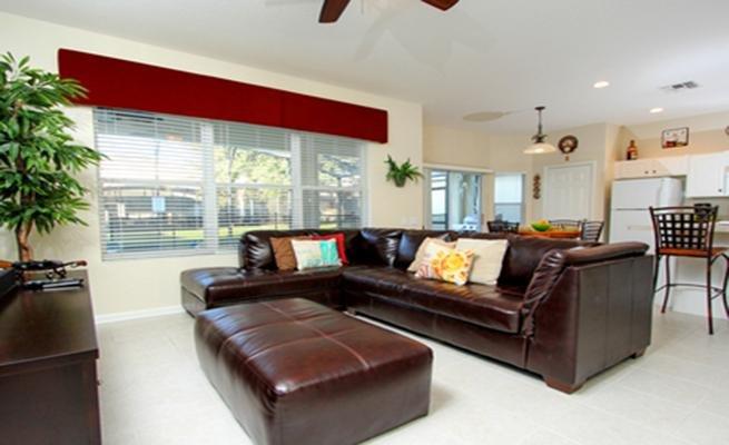 Inomhus, rum, möbler, Loft, Vardagsrum