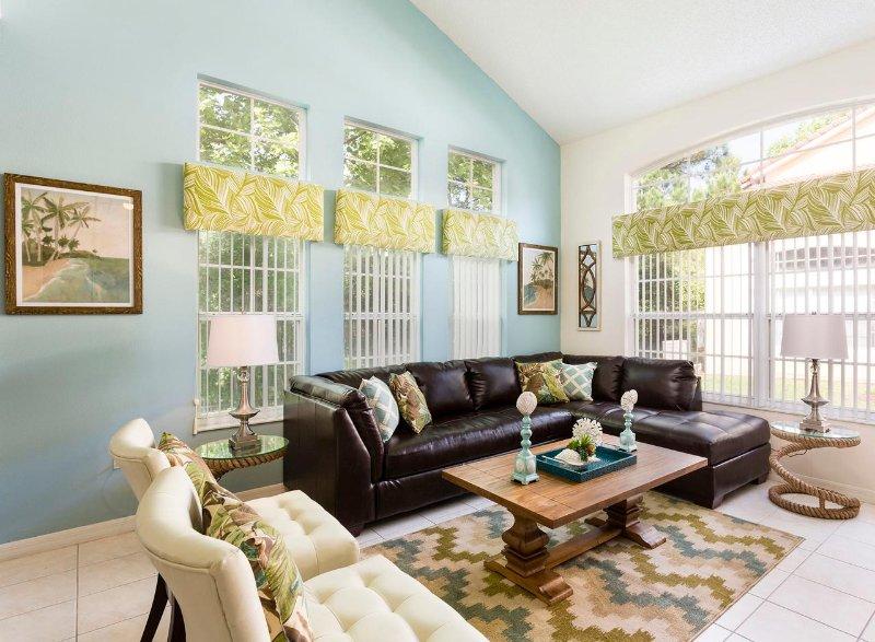 Sofá, muebles, Interior, Sala,