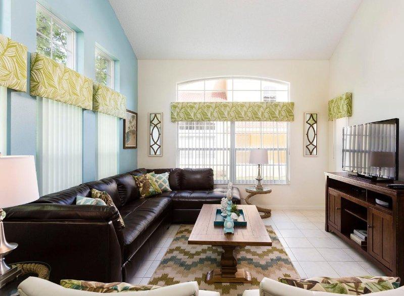 Sofá, muebles, Horno, Interior, Sala de estar