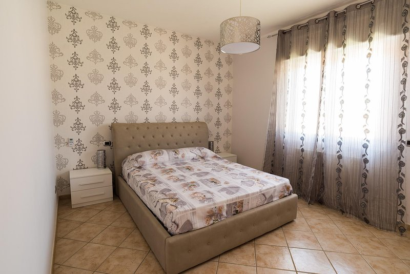 B&B Emotions, holiday rental in Fiumicino