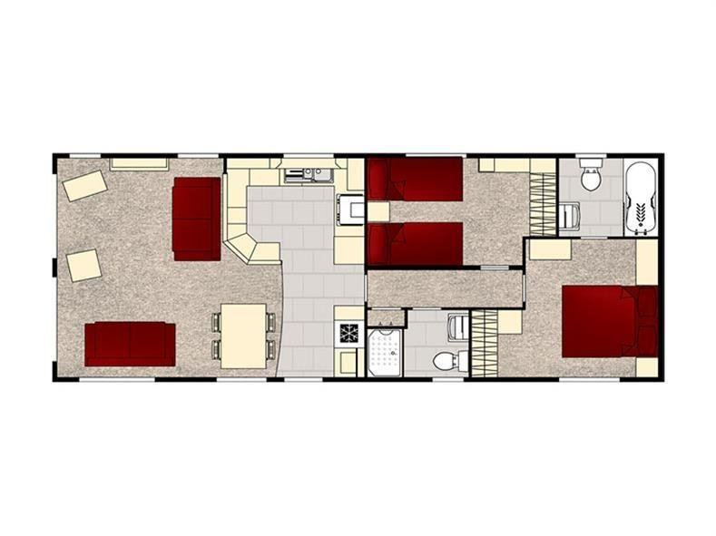 Layout-Lodge