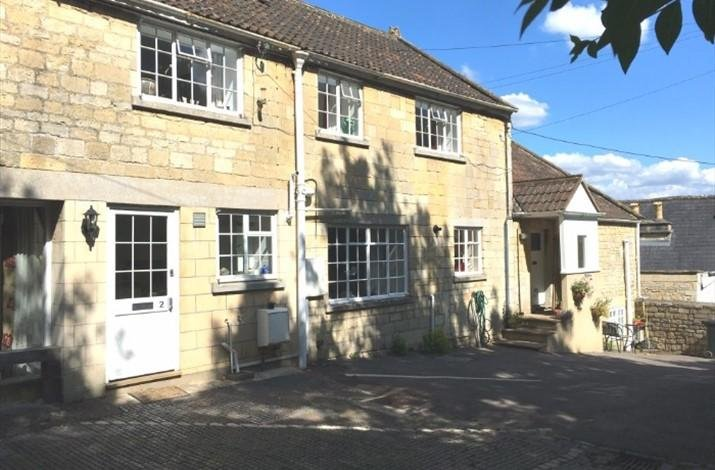 Stable Cottage, Freshford, vacation rental in Bath