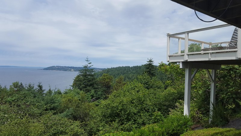 Island View, holiday rental in SeaTac